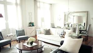 living room dining room combo decorating ideas living room dining room combo how to design living room and dining