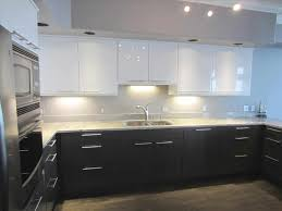 Black Cabinet Kitchen Ikea Kitchen Black Caruba Info