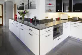 Wren Kitchen Designer by Brilliant White Kitchen Units With Grey Worktop Granite Google