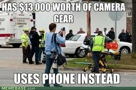 Photography Meme - photography memes added a new photo photography memes facebook