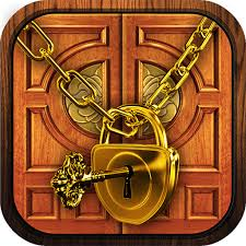New Room Escape Games - room escape game 40 games apk free download for android pc windows