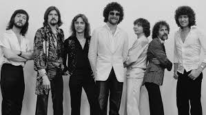 Evil Woman Electric Light Orchestra Every Electric Light Orchestra Album Ranked Worst To Best