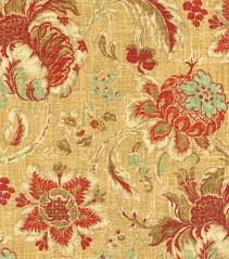 waverly home decor fabric home decor print fabric waverly arbor imagery vintage renovate