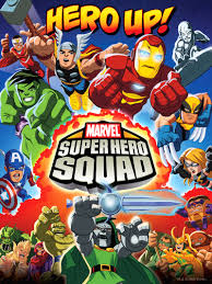 super hero squad party invitations my 1st halloween baby clothes