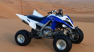 honda latest racing quad bike automobiles pinterest quad