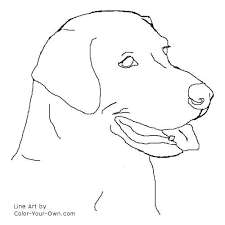 german shepherd coloring pages free 119 best cats and dogs images on pinterest coloring books