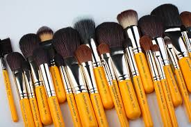 best colleges for makeup artists pro tip best makeup brushes for flawless makeup