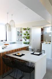 top kitchen trends for 2015 reno addict