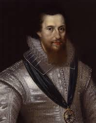 tudor king tudor executions within the tower of london tudorblogger