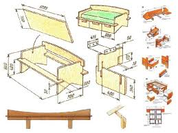2x4 desk plans bed woodworking plans free