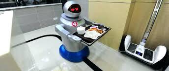cuisine qui fait tout machine cuisine qui fait tout qui cuisine cuisine qui