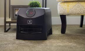 best space heater for bedroom best space heaters for bedrooms overstock com