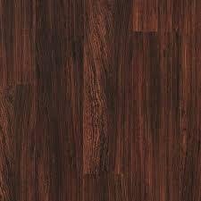 floor and decor laminate mahogany laminate 12mm 100103332 floor and decor