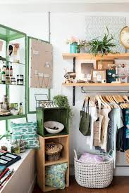 interior home store 106 best beautiful boutiques images on glass display