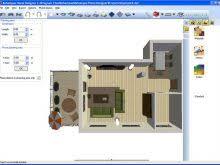 home design software download crack download home designer free home designer software download