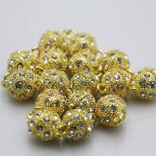 online get cheap magnet balls designs aliexpress com alibaba group