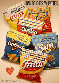 best 25 bag of chips ideas on bbq bar staff