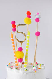 birthday cake toppers best 25 birthday cake toppers ideas on diy cake