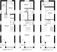 floor plan search tumbleweed cypress equator floor plan search floor