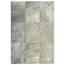 interceramic imperial quartz silver ceramic floor tile common 16