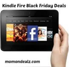 amazon kindle fire black friday deal kindle fire hd tablets are 40 off with prime purchase black