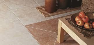 floor and decor ta floor and decor mesquite tx allfind us