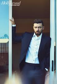 Justin Timberlake Not A Bad Thing Justin Timberlake Why I Left U0027nsync