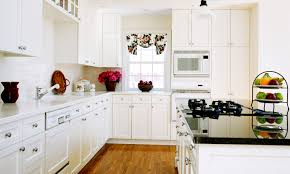white shaker corner kitchen cabinet 10 x10 white shaker kitchen cabinet