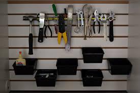 an organized garage with tons of inspiration kuzak u0027s closet