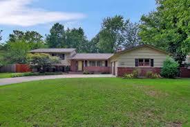 Wichita Ks Zip Code Map by 67206 Homes For Sale U0026 Real Estate Wichita Ks 67206 Homes Com