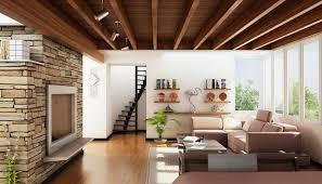 home interior design led lights led lights interior design helena source