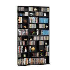 Media Storage Pedestal Tall Media Cabinet Espresso Best Home Furniture Decoration