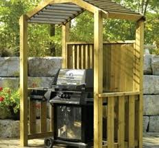 8 x 5 bbq grill gazebo replacement canopy outsunny outdoor 8ft