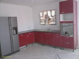 bricod駱ot cuisine cuisine electro depot meilleur de emejing brico depot cuisine