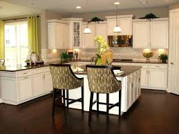 Laundry Room Cabinets For Sale Kitchen Cabinet Doors Only Sale Cupboards Laundry Room