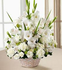 flowers for funeral service sympathy flowers funeral flowers for the service sympathy