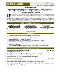 Sample Resumes For Office Assistant by Administrative Assistant Resume Examples Administration Amp Office