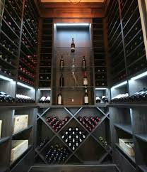 Cellar Ideas 263 Best Wine Cellar Ideas Images On Pinterest Cellar Ideas