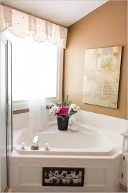 flower sink bath cintinel com