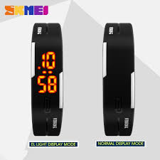 bracelet digital watches images New sports bracelet led watch 2016 sport watch fashion digital jpg