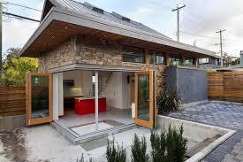 italian style home efficient italian style homes with minimalist design inspiring
