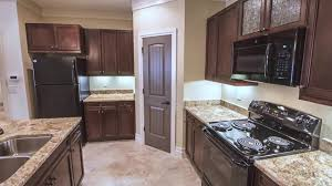 apartments in gainesville fl solaria luxury apartments near the