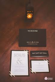 Marriage Invitation Cards In Bangalore Perfect Invites Wedding Invitations Bangalore Indian Wedding