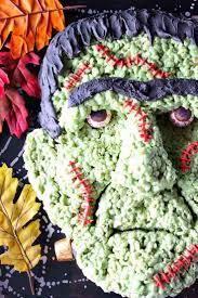 276 best halloween ideas images on pinterest halloween stuff