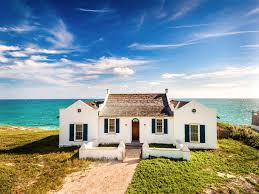 Beach Home Columbus Beach Cottage U0027 A Picturesque Caribbean Home On Ambergris Cay