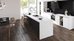 Kitchen Projects Ideas Venatino Statuario Quartz Kitchen Ideas Pinterest Quartz And