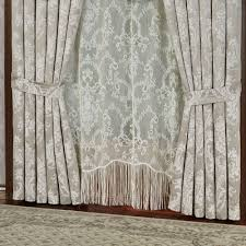 bellamy window treatment