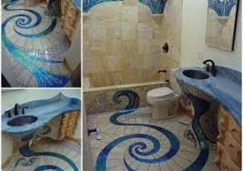Diy Bathroom Flooring Ideas Diy Bathroom Flooring Searching For Buy Vuba Epoxy Floor Screed