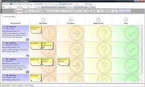 Scrum Excel Spreadsheet Scrum Infinite Loop
