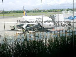 Naia Terminal 1 Floor Plan by Naia Terminal 2 Centennial Pal Airport The Diarist Wanders